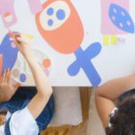 Featured image Art Therapy Exercises for Children 150x150 - Art Therapy Exercises for Children