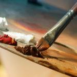 Featured image Healing Power of Art 150x150 - Healing Power of Art